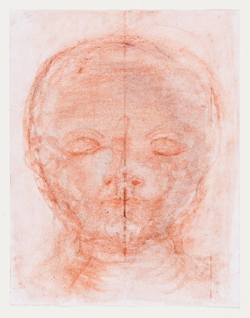 """""""Maia"""", 1994"""